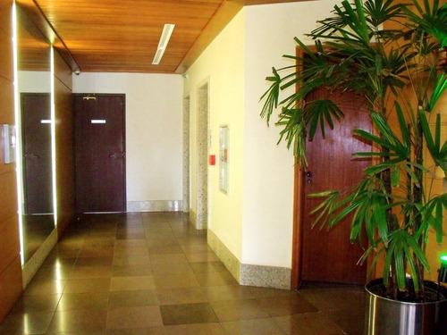 conjunto/sala em petrópolis - li2177