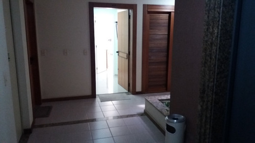 conjunto/sala em petrópolis - li261034