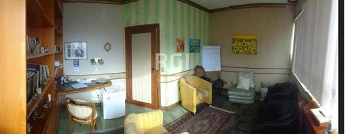 conjunto/sala em petrópolis - li50877089