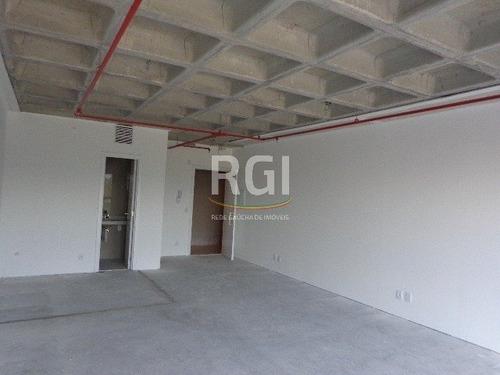 conjunto/sala em petrópolis - vp86718
