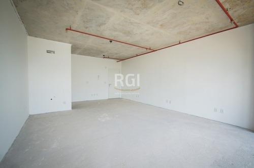 conjunto/sala em petrópolis - vz4817