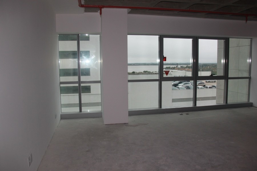 conjunto/sala em praia de belas - cs36006068