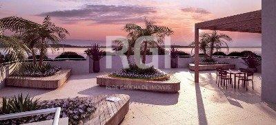 conjunto/sala em praia de belas - vz4334