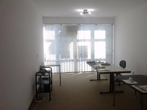 conjunto/sala em rio branco - cs36005386