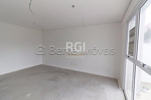 conjunto/sala em santana - bt4981