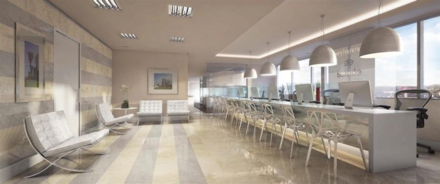 conjunto/sala em santana - cs31004345