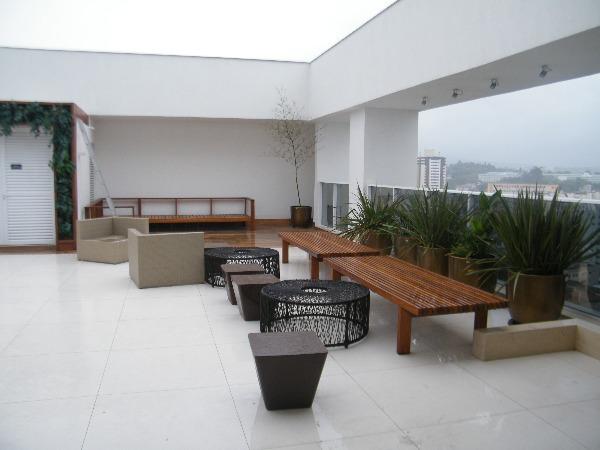 conjunto/sala em santana - gs3142