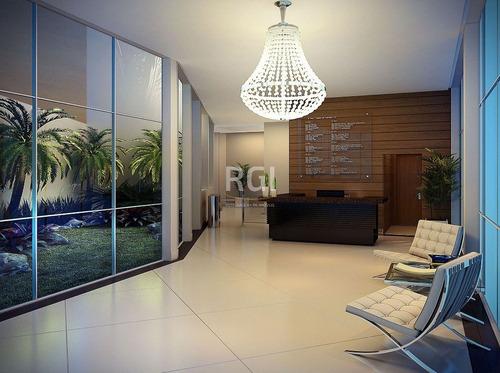 conjunto/sala em santana - li261204