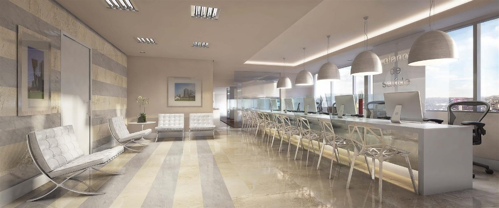 conjunto/sala em santana - vz3752