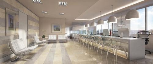 conjunto/sala em santana - vz5415