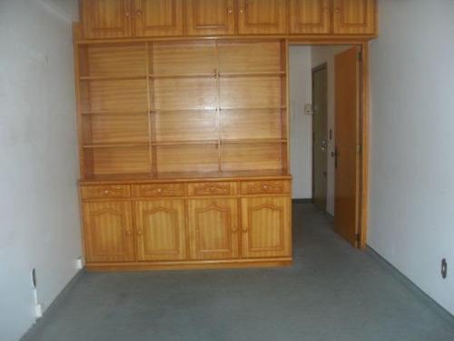 conjunto/sala em teresópolis - bt1922