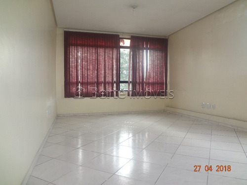 conjunto/sala em teresópolis - bt7219