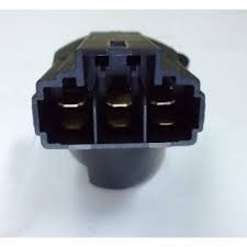 conmutador de encendido aveo/spark/optra gm 96238726