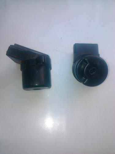 conmutador de ignicion de optra y aveo, usado original