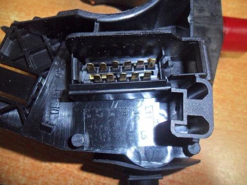 conmutador de luces fiesta/ ecosport/ ka original
