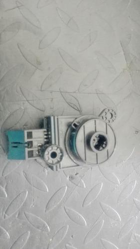 conmutador de switchera chevrolet cruze orlando original