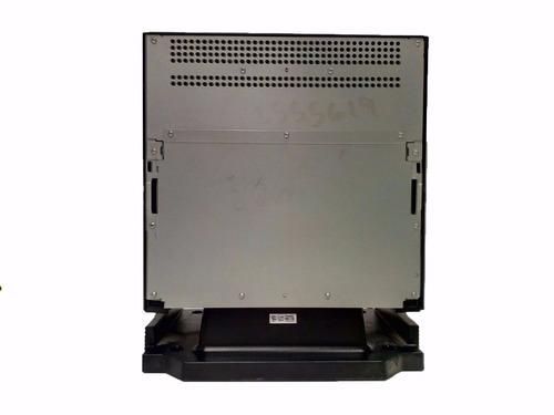 conmutador digital panasonic kx-tda100 100 líneas usado