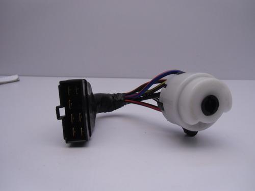 conmutador interruptor encendido corolla avila 89 8445012120