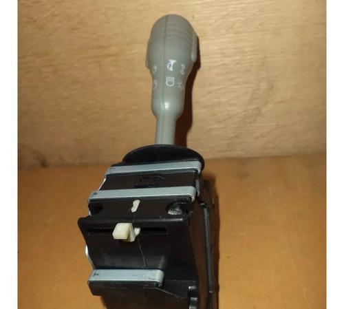 conmutador palanca cambio luces renault twingo