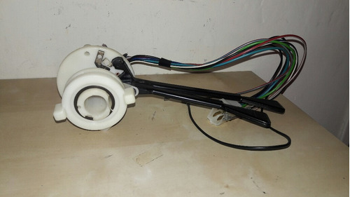 conmutador palanca de luces