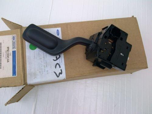 conmutador para ford mustang original