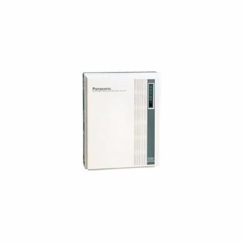 conmutador telefonico panasonic kx-t1232
