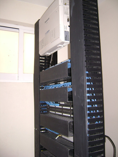 conmutadores, venta, servicio, reparacion, instalacion y man