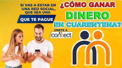 connect mx