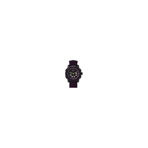 connecteddevice - cookoo 2.0 inteligente reloj para ciertos