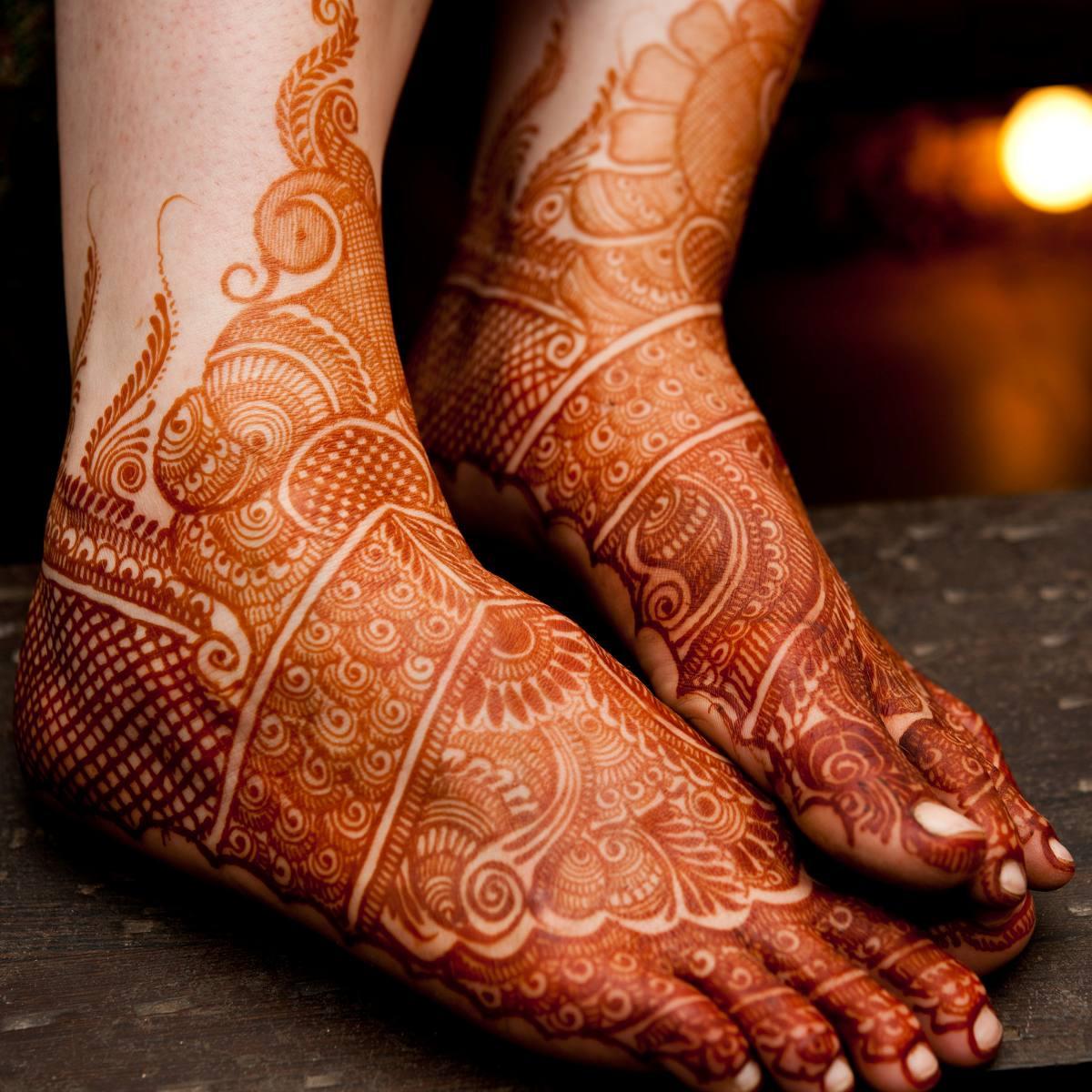 Donde Se Puede Comprar Henna Para Hacer Tatuajes cono henna en pasta para tatuajes temporales importada india - $ 400