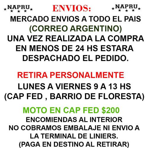 Cono Para Entrenamiento Deportivo Futbol 18.5 Cm -   25 52c342ecf8fe7