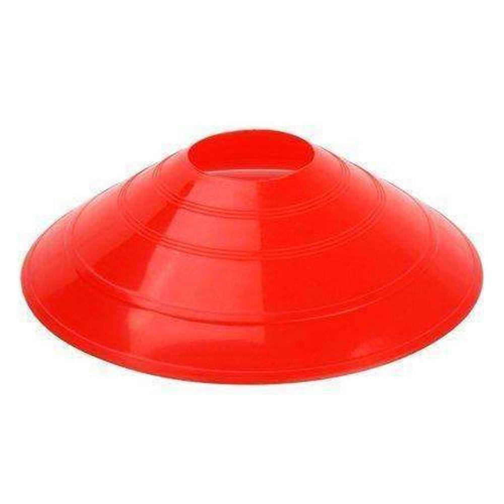 093d0a3067207 cono tortuga flexible entrenamiento futbol rollers pack 50u. Cargando zoom.