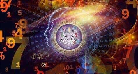 conoce tu misión de vida, te hago tu numerología