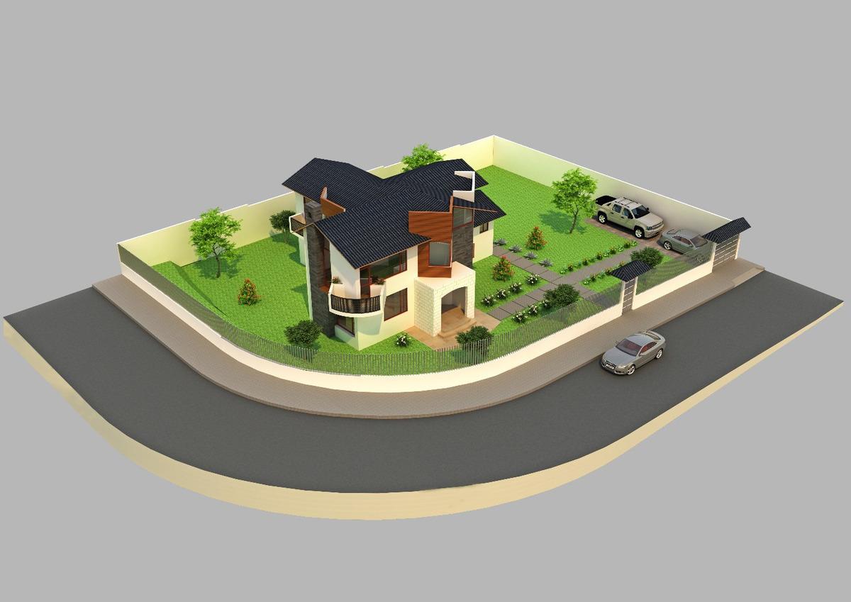 conocoto terreno esquinero de oportunidad 759mt2 4 casas