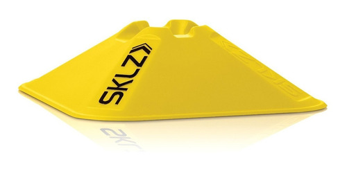conos entrenamiento sklz pro training agility cones 2 in