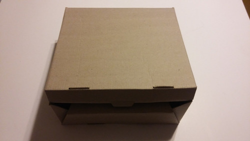 conos packaging cajas bolsas papel dúplex microcuarrugado
