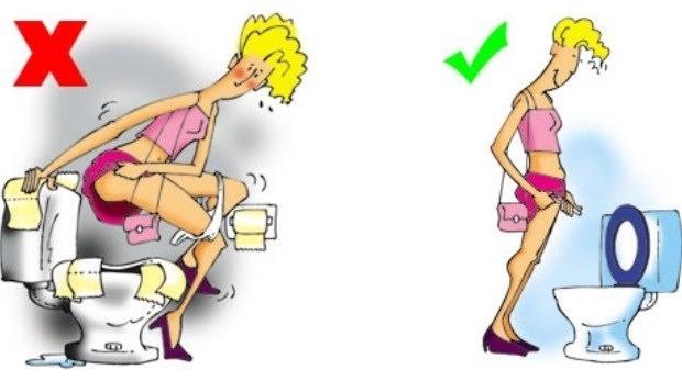 Conos de mujeres desnudas images 480