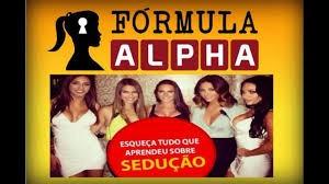 conquistar mulheres formula alpha 3f+ super 75 bonus sedução