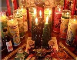 consejero espiritual vidente natural hoy podes ayudarte