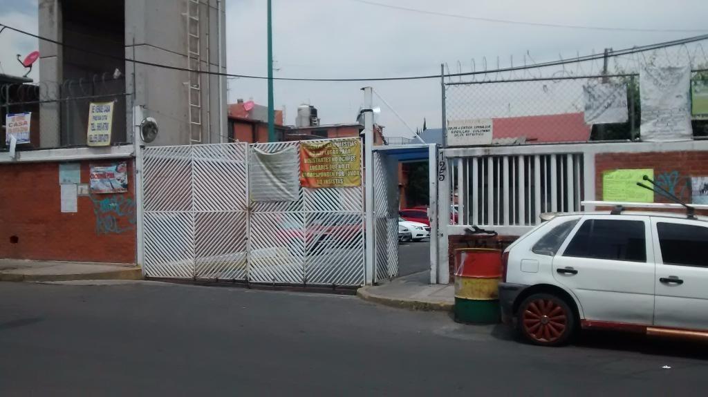 consejo agrarista mexicano, casa, venta, iztapalapa, cdmx.