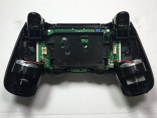 consertamos seu vídeo game com carinho e cuidado