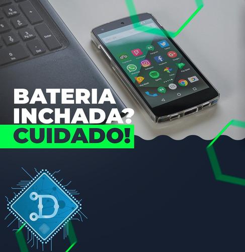 conserte de celulares, notebooks e tablets