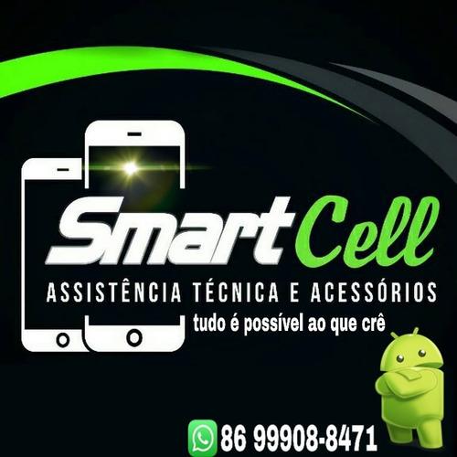 conserte seu celular aq na smart cell