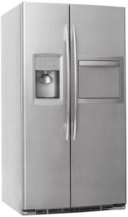 conserto/ assistência técnica de geladeira - awi sp