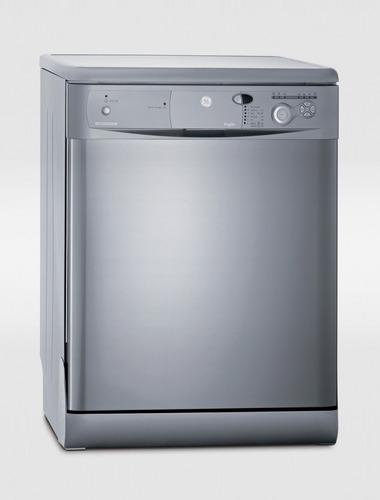 conserto/ assistência técnica lavadora de louças - awi sp