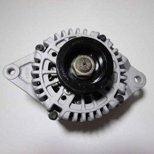 conserto de alternador jac j3 jfz1929l