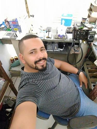 conserto de celulares xaomi  motorola samsung lg