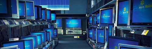 conserto de forno microondas, televisores e rádios antigos