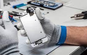 conserto de iphone - tela, bateria, botões. frete incluso