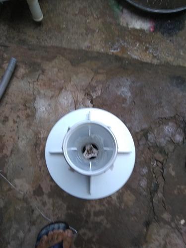 conserto de máquinas de lavar e manutenção